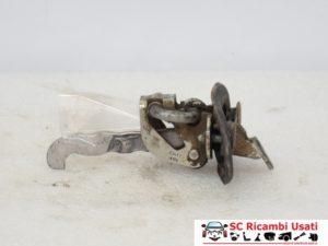 TIRANTE FERMAPORTA ANTERIORE SX FIAT PANDA 2005 51779914 46826480