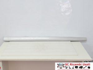 MODANATURA PORTA ANTERIORE SX MERCEDES CLASSE E A2116900962