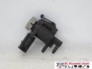 ELETTROVALVOLA VOLKSWAGEN GOLF 4 1.9 TDI 150CV 1J0906283C