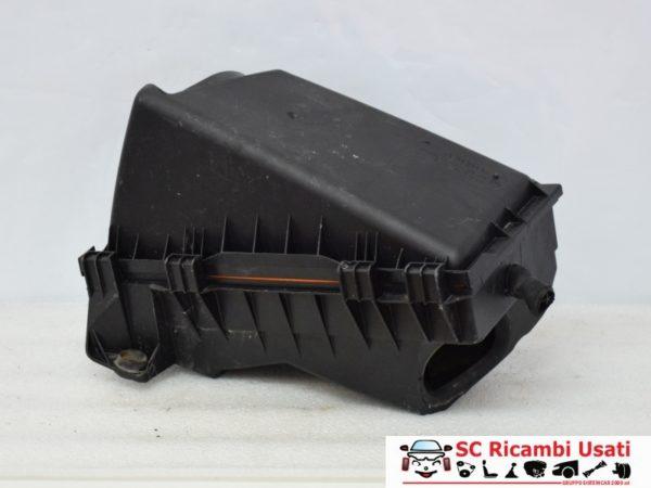 CASSA FILTRO ARIA 1.9 TDI 150CV VW GOLF 4 1J0129607CH 1J0129620