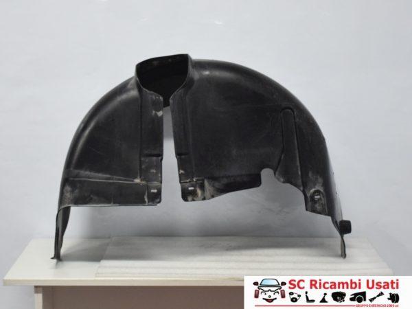 PASSARUOTA POSTERIORE SINISTRO SX VW GOLF 4 1J0810971E