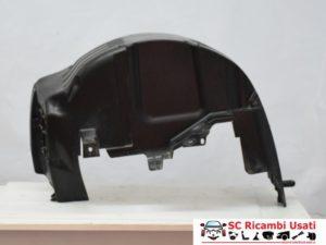 PASSARUOTA POSTERIORE SINISTRO SX FIAT NEW PANDA 519236020