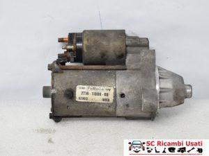 MOTORINO AVVIAMENTO 1.8 TDI 66 KW TRANSIT CONNECT 2T14-11000-BB