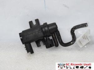 ELETTROVALVOLA GAS 1.8 TDI 90CV TRANSIT CONNECT 9645029180