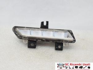 FANALINO DESTRO DX LUCE DIURNA LED RENAULT CLIO 4 89208541 266003864R