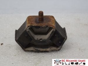 SUPPORTO CAMBIO 2.8 DIESEL 78KW IVECO DAILY 500309459