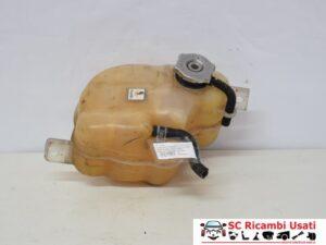 VASCHETTA LIQUIDO RADIATORE 2.0 MJT FIAT FREEMONT K68105172AC