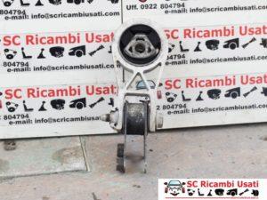 SUPPORTO CAMBIO 2.3 88KW FIAT DUCATO 2007