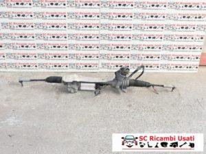 SCATOLA STERZO ELETTRICA 1.6 TDI VW GOLF 6 1K1423051ED