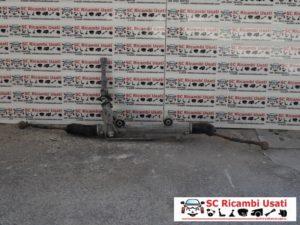 SCATOLA STERZO MERCEDES CLASSE E 3.2 CDI W211 R21111011001