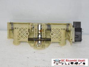 SERRATURA POGGIATESTA SX MERCEDES CLASSE E W211 A2119700325