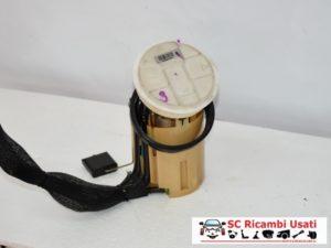 POMPA CARBURANTE MERCEDES CLASSE E280 W211 A2114701694 A2114701641