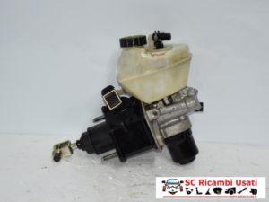 POMPA FRENO MERCEDES E280 W211 2008 A0004300312