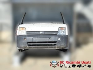 CENTRALINA POMPA ABS FORD TRANSIT CONNECT 1510720 6T16-2C285-BA