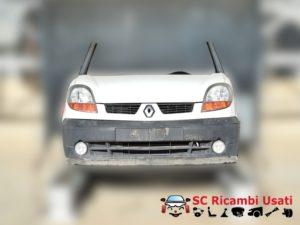 CENTRALINA ABS RENAULT KANGOO 1.5 DCI 60KW 2004 7701067629