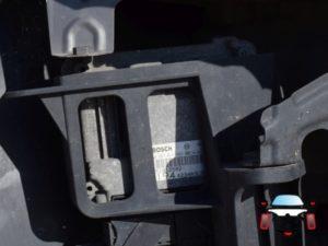 CENTRALINA INIEZIONE MOTORE 1.9 JTD FIAT CROMA 51812902 51854280