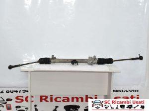 SCATOLA STERZO FIAT STILO 1.9 JTD 85KW 2005 37502408 51733142