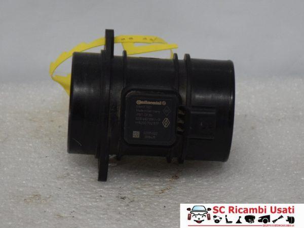 DEBIMETRO FLUSSOMETRO 1.5 DCI RENAULT CLIO 4 8200682558