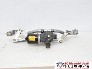 MOTORINO TERGICRISTALLO ANTERIORE RENAULT CLIO 4 288004542R