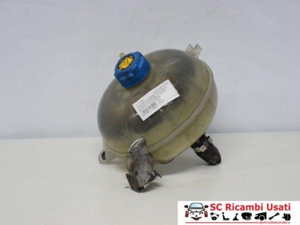 SERBATOIO ACQUA RADIATORE 1.9 JTD 85KW FIAT STILO 51722078 46797121
