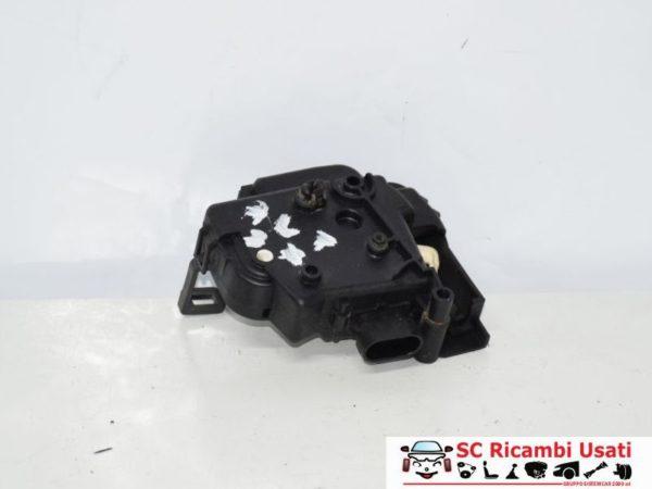 CHIUSURA CENTRALIZZATA ANTERIORE SX FIAT IDEA 71734865