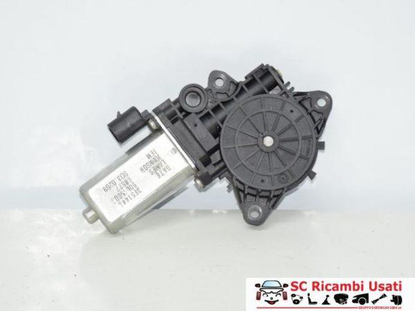 MOTORINO ALZAVETRO ANTERIORE DESTRO DX FIAT IDEA 50045603 46841278