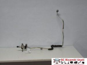 TUBO A/C CLIMA ARIA CONDIZIONATA FIAT IDEA 1.3 MJT 51759514 51715748