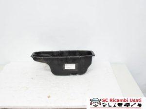 COPPA OLIO FIAT IDEA 1.3 MJT 2006 46743794