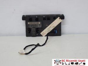 CENTRALINA PORTA ANTERIORE DX MERCEDES CLASSE C A2038205626