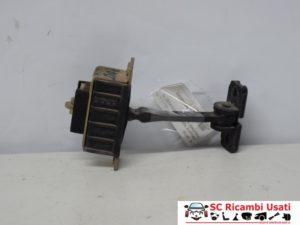 TIRANTE FERMAPORTA POSTERIORE SX MERCEDES CLASSE C A2037300116