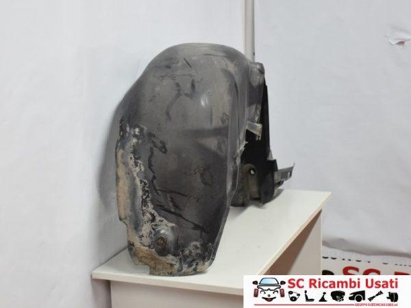 PASSARUOTA POSTERIORE DESTRO DX MERCEDES CLASSE C A2036980430