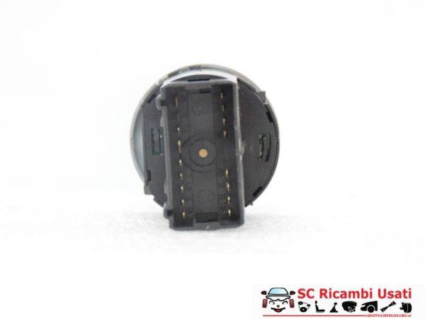 INTERRUTTORE COMANDO LUCI FARI ANTERIORI VW PASSAT BK71C0941531A