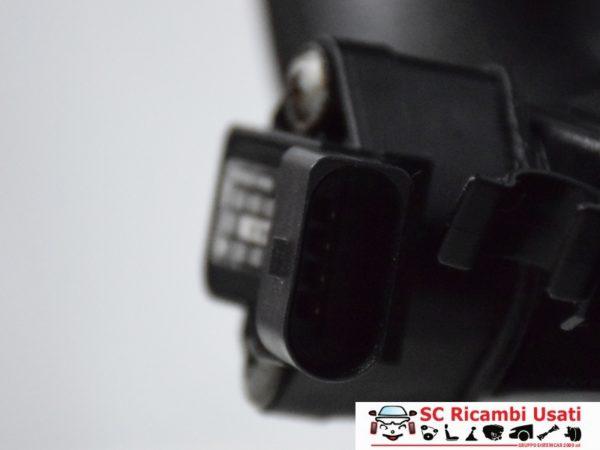 TUBO CONDOTTO ASPIRAZIONE VW PASSAT 1.9 TDI 96KW 8D0145840AB 038906051
