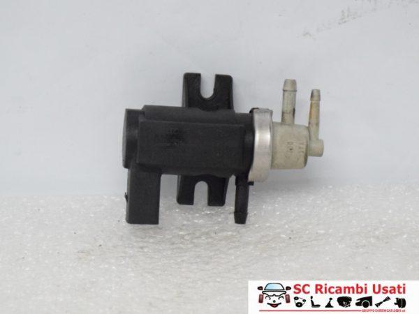 ELETTROVALVOLA GAS DI SCARICO 1.9 TDI VW PASSAT 1J0906627A