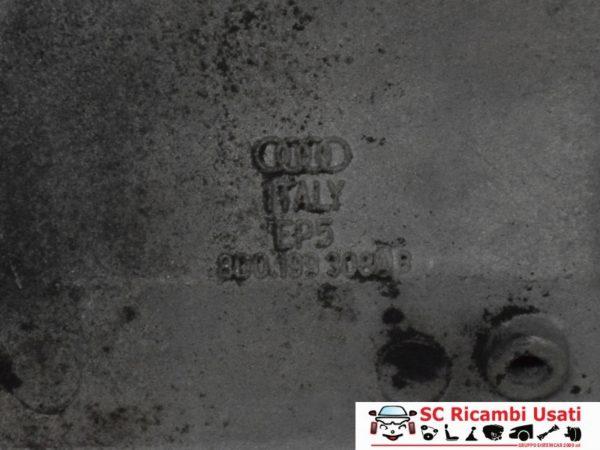 SUPPORTO MOTORE 1.9 TDI 96KW VOLKSWAGEN PASSAT 8D0199308B
