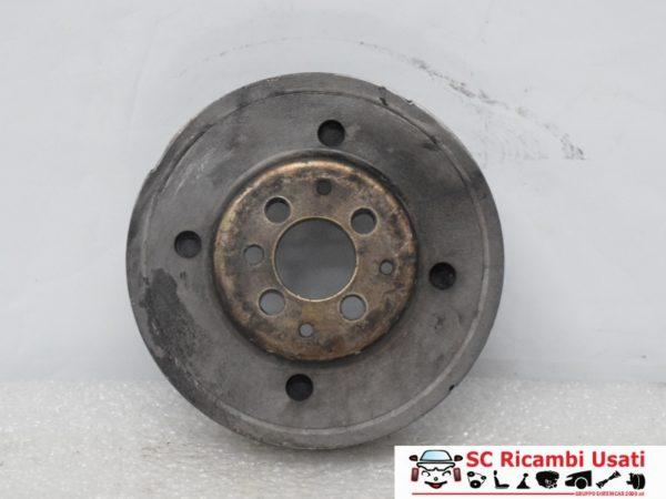 PULEGGIA ALBERO MOTORE VW PASSAT 1.9 TDI 96KW 038105243F