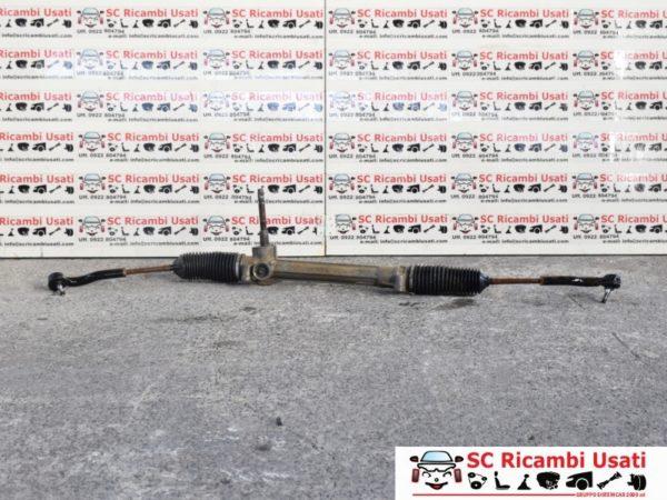 SCATOLA STERZO FIAT PANDA 1.3 MJT 2005 37502396 51708840
