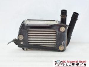 INTERCOOLER FIAT PANDA 1.3 MJT 70CV 2005 46823259