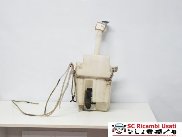 SERBATOIO TERGICRISTALLI TOYOTA AVENSIS 2005 8531502090