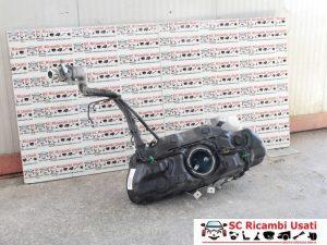 SERBATOIO CARBURANTE 1.2 8V 70CV FIAT NEW PANDA 52049386 51885814