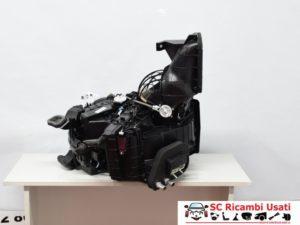 SCATOLA RISCALDAMENTO STUFA 1.2 FIAT NEW PANDA 52062539 6000626422