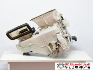 STUFA RISCALDAMENTO 1.3 MJT FIAT GRANDE PUNTO 735419794 735419794