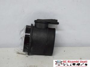 DEBIMETRO FLUSSOMETRO FORD C MAX 1.6 TDCI 9650010780