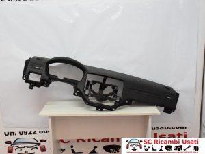 KIT AIRBAG FORD C MAX 1.6 TDCI 2005 3M5XR04305