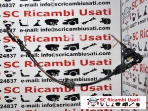 LEVA CAMBIO E CAVI INNESTO TOYOTA AVENSIS 3353005071