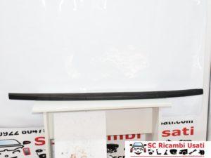 MODANATURA TETTO SINISTRA SX MAZDA2 2004 DD3251T20D DD3250920B