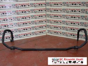 BARRA STABILIZZATRICE MERCEDES CLASSE A W169 2010 A1693230965