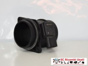 DEBIMETRO MERCEDES CLASSE A180 2.0 CDI 109 CV W169 A0000943348