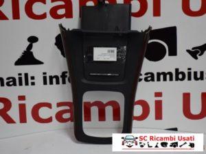 MODANATURA CORNICE LEVA CAMBIO MERCEDES A W169 A1696801307