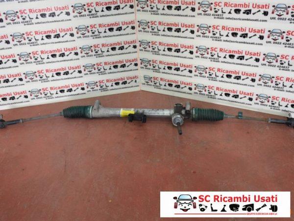 SCATOLA STERZO 1.6 JTD 88KW/120CV FIAT BRAVO 2008